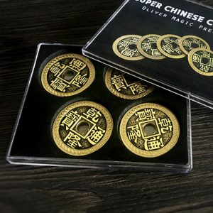chinese-coin-set (1)