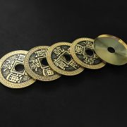 chinese-coin-set (2)