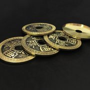 chinese-coin-set (4)