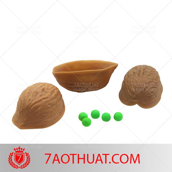 hat-oc-cho-bi-an (2)