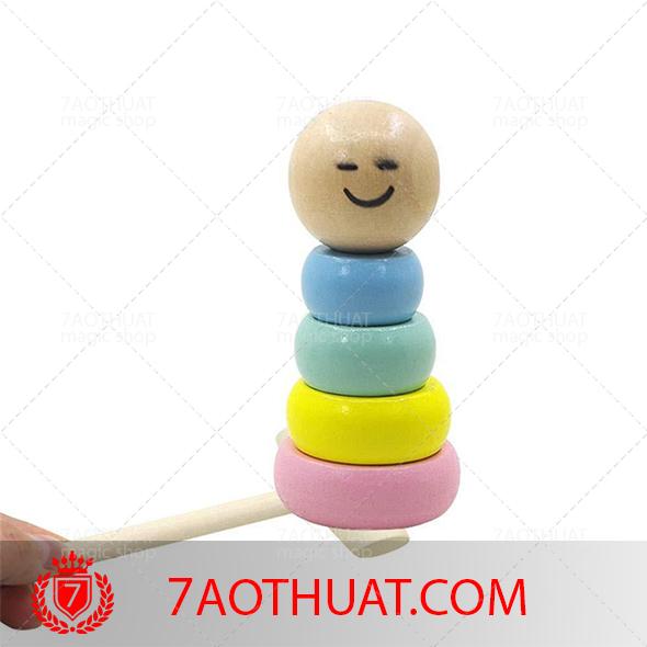 hinh-nom-bat-tu (2)