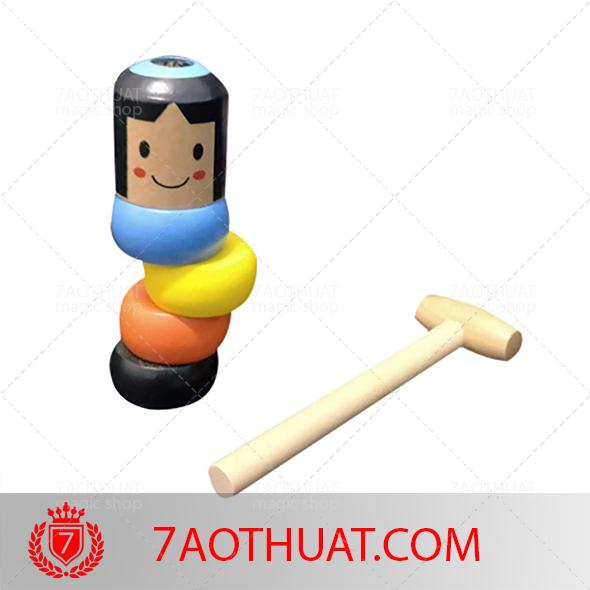 hinh-nom-bat-tu (4)