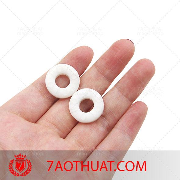 Super Mints (3)