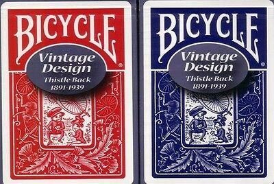 bicycle-cards-vintage (2)