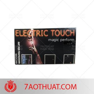 electric-touch5