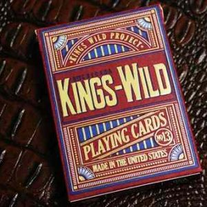 kings-wild-americanas-gilded-edition