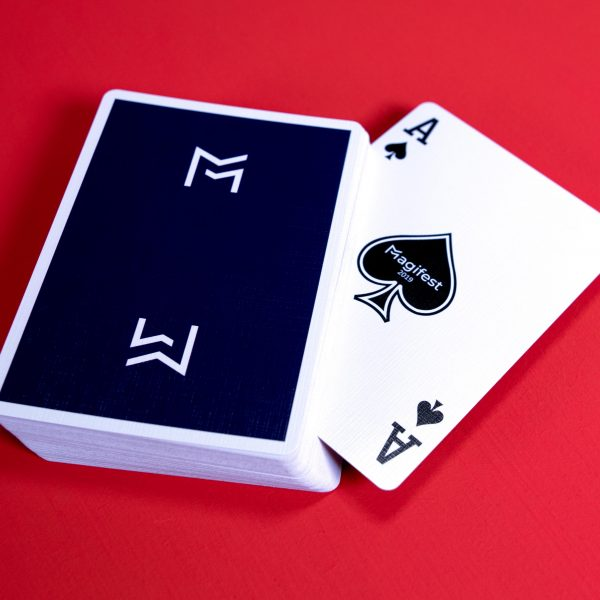 magifest-2019-playing-cards (1)