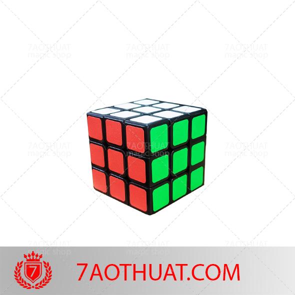 rubik-than-toc2