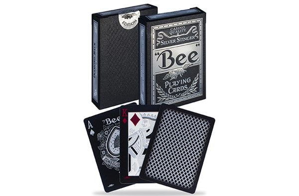 Bee-Silver-Stinger-Playing-Card (1)