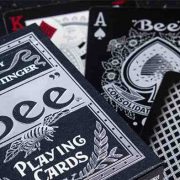 Bee-Silver-Stinger-Playing-Card (4)