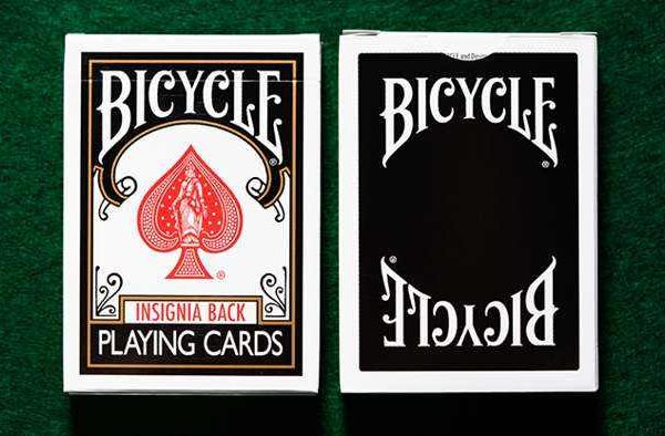 Bicycle-insignia-back-playing-cards (1)