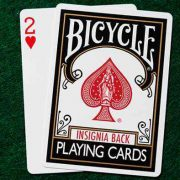 Bicycle-insignia-back-playing-cards (2)