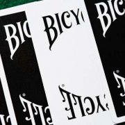 Bicycle-insignia-back-playing-cards (4)