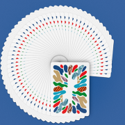 Limited-Edition-Splash-Playing-Cards (3)
