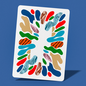 Limited-Edition-Splash-Playing-Cards (5)
