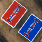Modern-Feel-Jerry's-Nuggets -Gaff-(Blue and Red) (6)