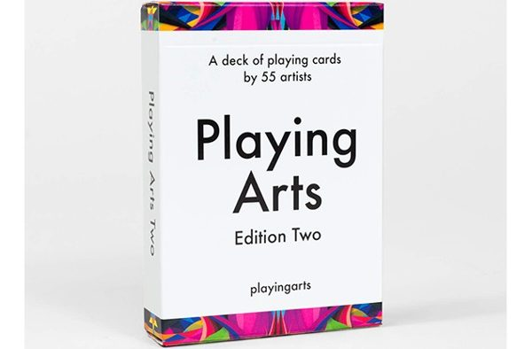 Playing-Arts-Edition-Two-Playing-Cards (3)