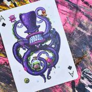 Playing-Arts-Edition-Two-Playing-Cards (6)