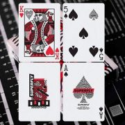 Superfly-spitfire0-red-playing-cards-gemin (5)
