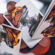 fox-playing-cards-2