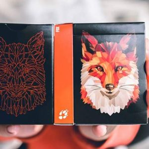 fox-playing-cards