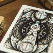 salem-playing-cards-4