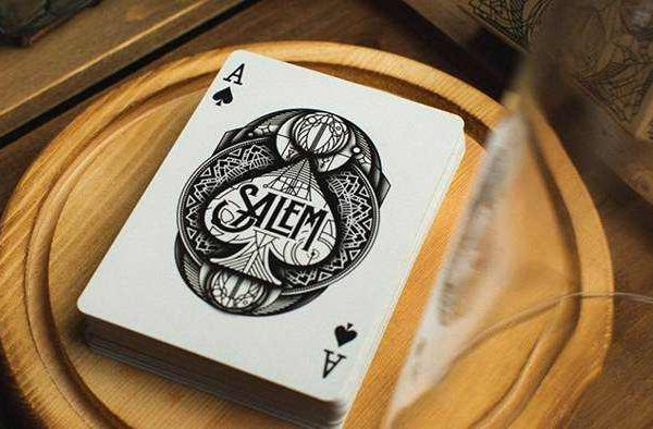 salem-playing-cards-6