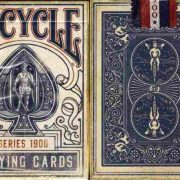 BICYCLE-1900 (4)