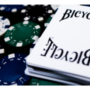 Bicycle-Insignia-Back (4)