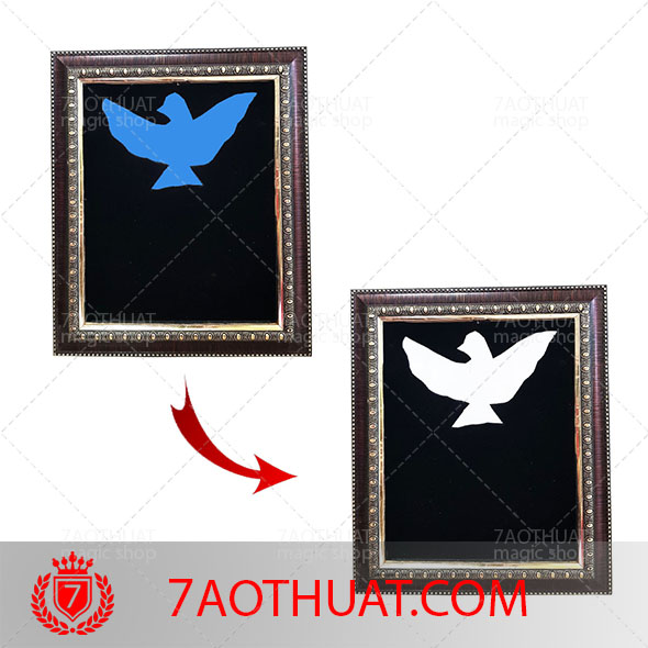 Color-Changing-Dove-Frame (1)
