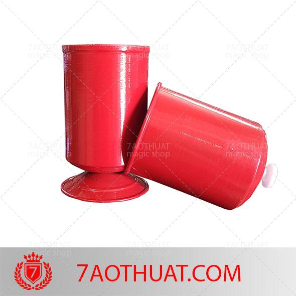 Indian-Sweet-Vase (1)