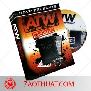Instant ATW-(Anything-to-Wallet) (3)
