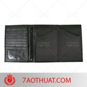 Instant ATW-(Anything-to-Wallet) (4)