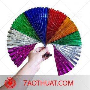 Japanese-Production-Fan (3)