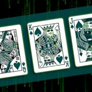 axis-playing-cards-4