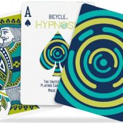 bicycle-hypnosis-playing-cards-1