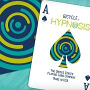 bicycle-hypnosis-playing-cards-3