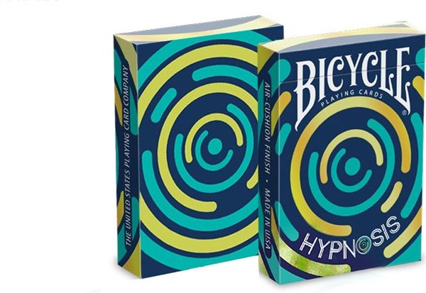 bicycle-hypnosis-playing-cards