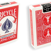 bicycle-playing-cards-809-mandolin-red-by-uspcc_550 (1)