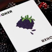 blackberry-snackers-playing-cards-2