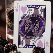 blackberry-snackers-playing-cards-4