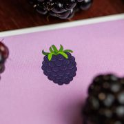 blackberry-snackers-playing-cards-5