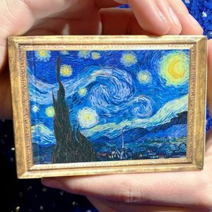 limited-edition-vincent-van-gogh-the-starry-night-playing-cards