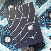 the-planets-neptune-playing-cards-1