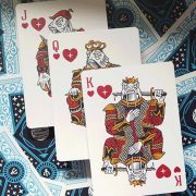 the-planets-neptune-playing-cards-4
