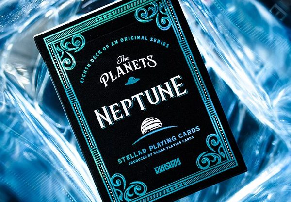 the-planets-neptune-playing-cards