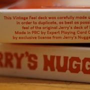 vintage-feel-jerrys-nuggets-playing-cards-1