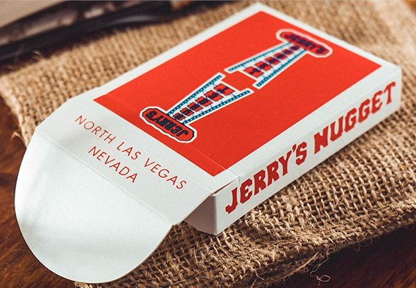 vintage-feel-jerrys-nuggets-playing-cards
