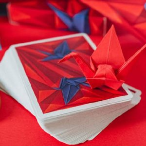 1000-cranes-playing-cards-1