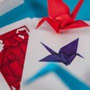 1000-cranes-playing-cards-5